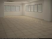 Store laminado en ventanas V-Ray-render_4.jpg