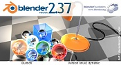 Blender, actualidad y avances -splash2_37concept.jpg