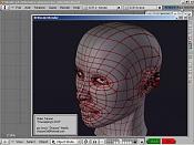 Videotutoriales tutoriales escritos y mas para Blender-tut_shazam_lscm.jpg