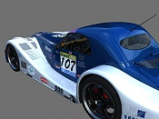 Morgan aero 8-test_shader.jpg