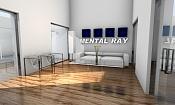 Laboratorio de pruebas: Mental Ray-renderb.jpg