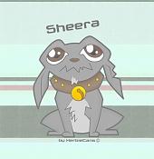 HerbieCans-sheera_by-herbiecans.jpg