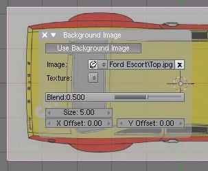 Blender using blueprints in blender using blueprints in blender backgroundimageg malvernweather Images