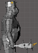 Preparing a model Low Poly for UV Mapping-example2.png