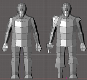 Preparing a model Low Poly for UV Mapping-example4.png
