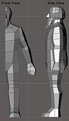 Preparing a model Low Poly for UV Mapping-example6.png