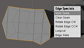 Preparing a model Low Poly for UV Mapping-example7.png