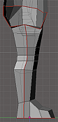 Preparing a model Low Poly for UV Mapping-example8.png