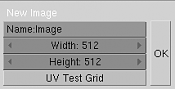 Preparing a model Low Poly for UV Mapping-example14.png