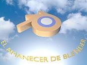 icono-icono8te.jpg
