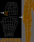 Preparing a model Low Poly for UV Mapping-example18.png