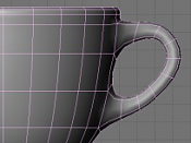 Kitchen Works Spin Modeling-36.png
