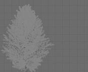 Tree Model Generator for Blender-treee.jpg