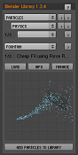 Blender Library Script-particle_library.png