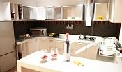 Cocina-cocinaterraza-1.jpg