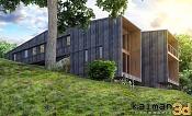 Casa del lago rupanco-casa_ru_final_pag_reinhard_01-copy_pag.jpg