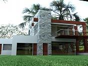 Hola   elaborando renders en vray a ver como empiezo-casa-mica-linda9000.jpg