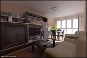 El salon de casa -salon_cam1_sr00003b.jpg