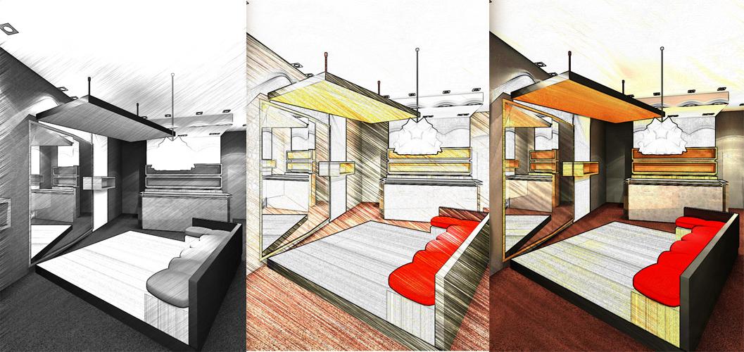 Tecnicas para hacer renders tipo dibujos con photoshop-15343058ii2.jpg