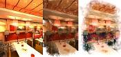Tecnicas para hacer renders tipo dibujos con photoshop-43198638jx5.jpg