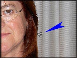 Crear canal alfa - Transparente-2alfa01.jpg