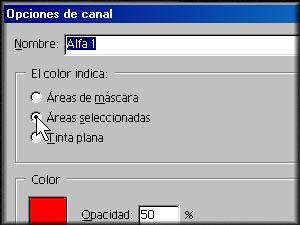 Crear canal alfa - Transparente-2alfa04.jpg