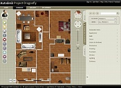 autodesk Project Dragonfly - Crea tus interiores de forma online-autodesk-project-dragonfly.jpg