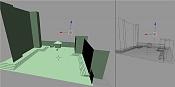 The Making of Burly Brawl Scene-img1.jpg