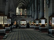 The Making of the Cathedral-1.jpg