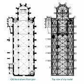 The Making of the Cathedral-groundplan.jpg