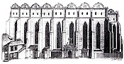 The Making of the Cathedral-oldhanddrawnside_view_plan.jpg