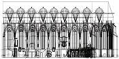 The Making of the Cathedral-side_view_plan.jpg