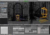 The Making of the Cathedral-screenshot.png