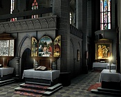 The Making of the Cathedral-engels_altar.jpg