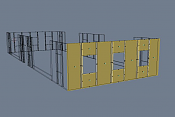 From 2D CaD to 3D Blender-h-wall-panels.png