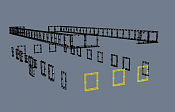 From 2D CaD to 3D Blender-h-windows.png