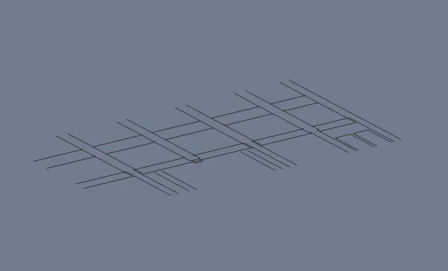 From 2D CaD to 3D Blender-t-dxf-in.png