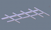 From 2D CaD to 3D Blender-t-wall-finished-z.png