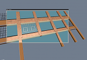 From 2D CaD to 3D Blender-t-preview.png