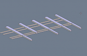 From 2D CaD to 3D Blender-t-extrude-wall-panel.png