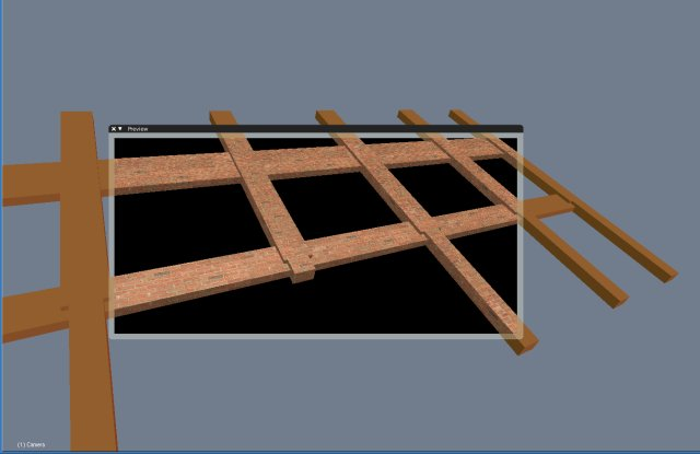 From 2D CaD to 3D Blender-t-wall-brick.png