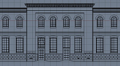 From 2D CaD to 3D Blender-7-full-ele1.png