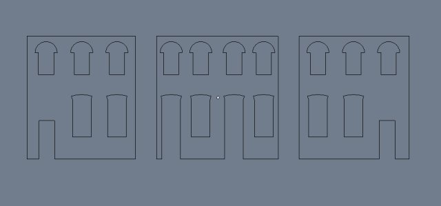 From 2D CaD to 3D Blender-7-wall-panels.png