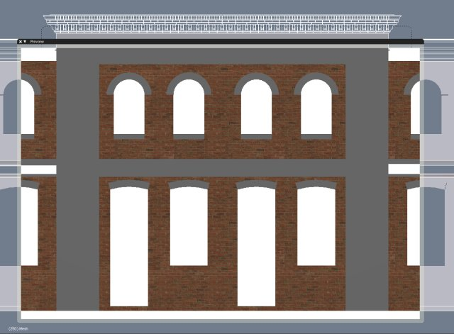 From 2D CaD to 3D Blender-7-ele-brick.png