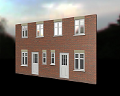 From 2D CaD to 3D Blender-elevation.png