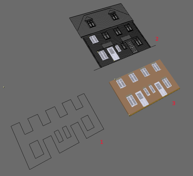 From 2D CaD to 3D Blender-123.png