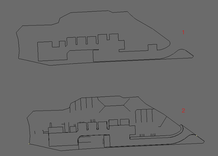 From 2D CaD to 3D Blender-siteplan-2.png