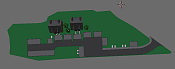 From 2D CaD to 3D Blender-siteplan-1.png
