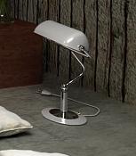 Interiores-lampara.jpg