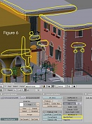Tips and tricks for architectural rendering-image6.jpg